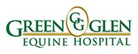 Green Glen